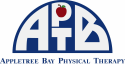 Appletree Bay Physical Therapy