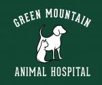 Green Mountain Animal Hospital